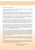 Polen - Eures - praca.gov.pl - Seite 3