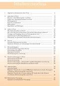 Polen - Eures - praca.gov.pl - Seite 4