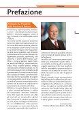 Manuale per la tutela dei consumatori - Centro Tutela Consumatori ... - Page 5