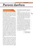 Manuale per la tutela dei consumatori - Centro Tutela Consumatori ... - Page 7