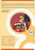 Guida alla cura dei denti da 4 a 11 anni - Rete Civica dell'Alto Adige - Page 2
