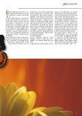 Pagine per un pensiero nuovo - Rete Civica dell'Alto Adige - Page 5