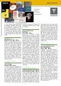 Pagine per un pensiero nuovo - Rete Civica dell'Alto Adige - Page 7