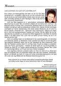 Bibelsaat 114 (pdf ~ 1 7 MB) - Diözese Linz - Seite 2