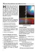 Bibelsaat 114 (pdf ~ 1 7 MB) - Diözese Linz - Seite 4