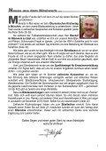 Bibelsaat 114 (pdf ~ 1 7 MB) - Diözese Linz - Seite 5