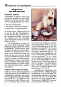 Bibelsaat 114 (pdf ~ 1 7 MB) - Diözese Linz - Seite 6