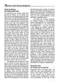 Bibelsaat 114 (pdf ~ 1 7 MB) - Diözese Linz - Seite 7