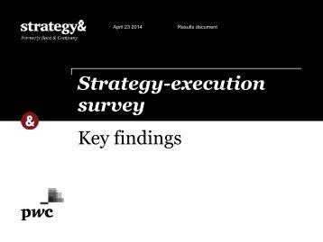 Strategyand_Slide-Pack-Strategy-execution-survey