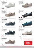 Nachlieferprogramm - Ara Shoes - Seite 5