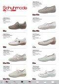 Nachlieferprogramm - Ara Shoes - Seite 6