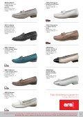 Nachlieferprogramm - Ara Shoes - Seite 7