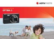 OPTIMA 3 - AgfaPhoto