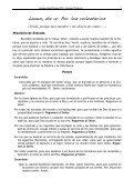 Guiones litúrgicos - Provinciasannicolas.org - Page 2