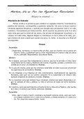 Guiones litúrgicos - Provinciasannicolas.org - Page 4