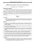 Guiones litúrgicos - Provinciasannicolas.org - Page 6