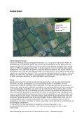 Natuurontwikkeling door particulieren in de provincie Utrecht ... - Page 7