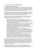 Status, toestand, kwaliteitsdoelen en maatregelen voor oppervlakte - Page 6