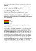 Status, toestand, kwaliteitsdoelen en maatregelen voor oppervlakte - Page 7