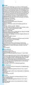 Betriebszeiten - Provincie Groningen - Seite 3