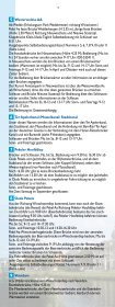 Betriebszeiten - Provincie Groningen - Seite 4