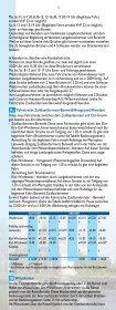 Betriebszeiten - Provincie Groningen - Seite 5