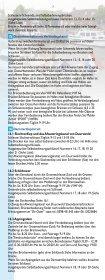 Betriebszeiten - Provincie Groningen - Seite 7