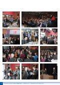 'Kijk Op Krimp 2020' conferentieverslag - Provincie Groningen - Page 4