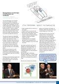 'Kijk Op Krimp 2020' conferentieverslag - Provincie Groningen - Page 7