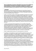 Ontwerp-aanwijzingsbesluit Natura 2000 voor het Lauwersmeer - Page 5