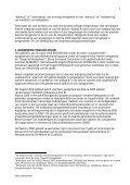 Ontwerp-aanwijzingsbesluit Natura 2000 voor het Lauwersmeer - Page 6