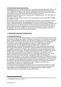 Ontwerp-aanwijzingsbesluit Natura 2000 voor het Lauwersmeer - Page 7