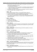 Provinciaal blad 5 van 2013 - Provincie Groningen - Page 2