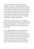 Toespraak netwerkdiner Leningrad-Oblast - Provincie Groningen - Page 2