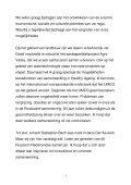 Toespraak netwerkdiner Leningrad-Oblast - Provincie Groningen - Page 3