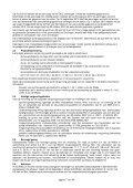 273757 Theo Pouw Ontwerpbesluit def doc - Provincie Groningen - Page 7