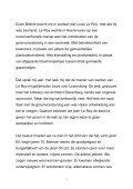 Toespraak minisymposium Leren van Lewenborg over Louis Le Roy - Page 2