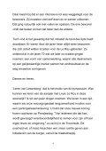 Toespraak minisymposium Leren van Lewenborg over Louis Le Roy - Page 4
