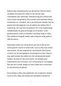Toespraak minisymposium Leren van Lewenborg over Louis Le Roy - Page 5