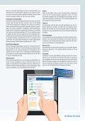 Pilot Digitale Monitor Groningen - Provincie Groningen - Page 3