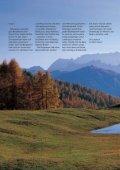 Die Armentarawiesen - Seite 2
