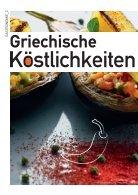 Gastronomie - Page 2