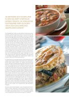 Gastronomie - Page 3