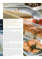 Gastronomie - Page 5