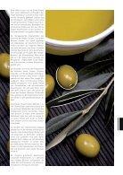 Gastronomie - Page 7