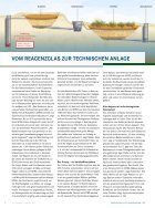 UFZ-Newsletter: Mit Ecotech in die Paxis  - Page 2