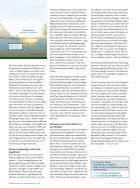 UFZ-Newsletter: Mit Ecotech in die Paxis  - Page 3