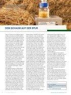 UFZ-Newsletter: Mit Ecotech in die Paxis  - Page 4