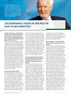 UFZ-Newsletter: Mit Ecotech in die Paxis  - Page 5