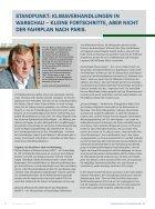 UFZ-Newsletter: Mit Ecotech in die Paxis  - Page 6